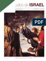 0113TL - Serapis.pdf