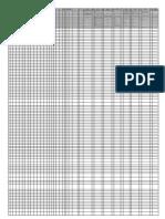 Copia de COVID19 Compilado Trabajadores en aislamie   01-09-2020.xlsx