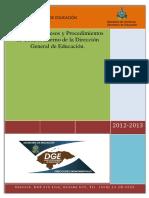 10._MANUAL_DE_PROCESOS_Y_PROCEDIMIENTOS_Y_CI_DE_LA_DGE-Para_Unidad_1