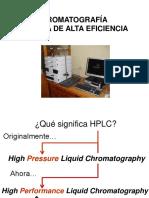 8-Cromatografia III_2019 (1).pdf