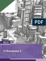 Urbanismo I.pdf