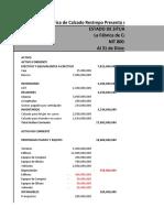 20200608_16_17_11_Taller Estados financieros.xlsx