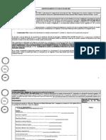 Pron 078 2018 UNIV NAC DEL SANTA LP 4 2017 (obra mejoram  de serv)