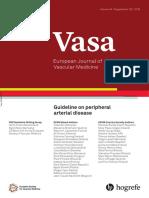 guideline pad1.pdf