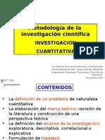 Transparencias metodologia noviembre 2007Juanjo