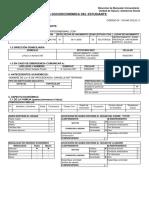 181440.pdf