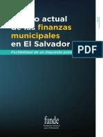 finanzas-publicas.pdf