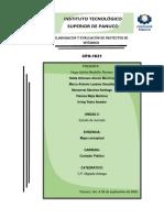 MAPA CONCEPTUAL UNIDAD 2 ESTUDIO DE MERCADO.pdf