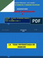 1. LA TESIS.pdf