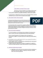 3° TAREA - CUESTIONARIO 1  ECONOMIA 2020 (TP)