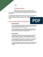 7° TAREA - CUESTIONARIO 5 - CUESTIONARIO ECONOMIA 2020.docx