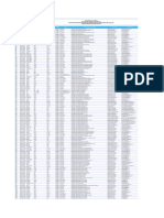 20201123 Reporte inscritos Nariño.xlsx