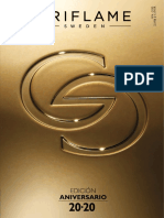 CAMPAÑA 04 2020.pdf.pdf.pdf