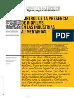 Articulo_Control_de_Biofilms,_AET_dic_2011R