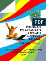 PPAMB-SD 2020