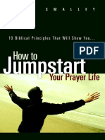 _downloads_store_ebookHowToJumpstart