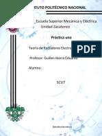 practica 1 radiadores.docx