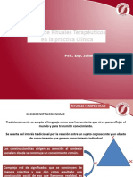 EL USO DE RITUALES TERAPÉUTICOS.pdf
