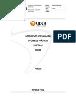 Instrumentos_de_Evaluación_EIN_750_Práctica_Profesional_I_Informe