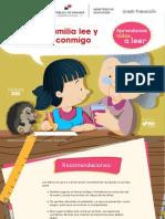 Comunicativa_ATL_8.al.12.de.junio