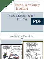 Problemas_de_etica_Introduccion.pptx