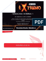 RME 20 Día 1 - Medicina interna 1 - Online