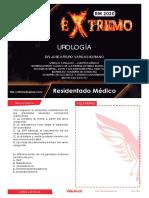 RME 20 Día 1 - Urología - Online