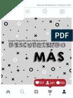 10_pg-descubriendo-mas