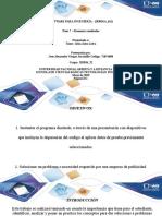 Paso_7_Presentar resultados solucion encontrada_Jose Vargas_71054680.ppsx