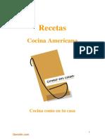 Recetas Cocina Americana.pdf