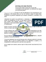 CONTRATO DE ÉXITO - Financial Mentors - Éxito y Prosperidad LMP.docx