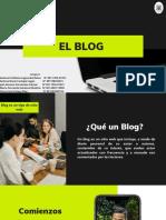 el Blog (3).pdf