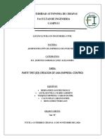 Empresa 3RA PARTE  (2).pdf