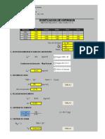 350222730-Dosificacion-Metodo-ACI-211