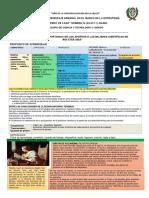 Semana 34-convertido.pdf