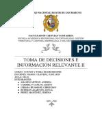 TRABAJO DE INVESTIGACION COSTOS V3.0