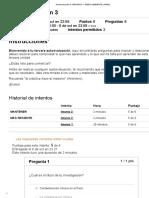 Autoevaluación 3_ INDIVIDUO Y MEDIO AMBIENTE (15433) V2