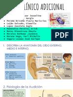Caso Clinico - GRUPO 2