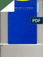 156073391-Grossi-Paolo-Mitologia-Juridica-de-la-Modernidad.pdf