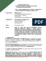 ARK-01-CONTRATO-CTISTAS-OFC-ESTRUCTURAS Y ACABADO2-2019-09