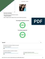CyberTeachers - Program 3.pdf