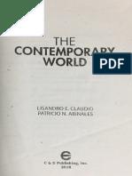 TCW-Global-Economy.pdf