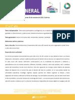 201006-mg-quimica.pdf