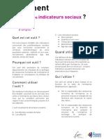 fiche_comment_construire_les_indicateurs_sociaux