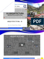 2. Arquitectura.pdf