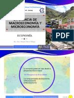 8. Diferencia de macroeconomía y microeconomía.pdf