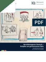 Berufsbezogenes_Deutsch_-_Knupfen_am_gem.pdf