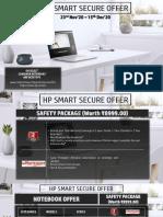 HP+Smart+Secure+Offer