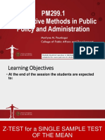 Research on Statistics and Science combined.pdf