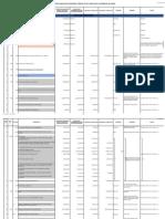 Variation Schedule 13.11.2020 (1)